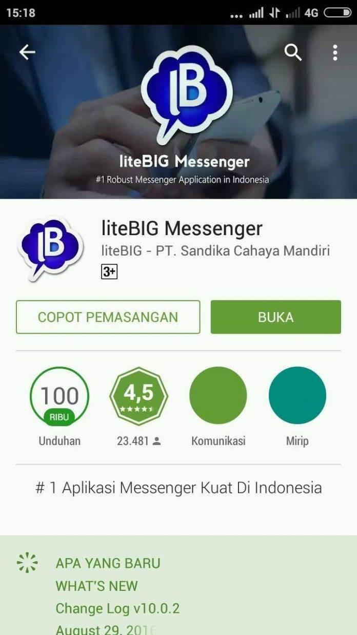 litebig-indonesia